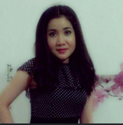 Khmer dating